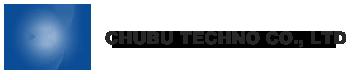 Chubu-Techno